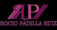Rocio Padilla Abogados
